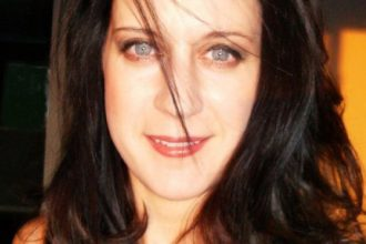 Mississauga Vocal Teacher Laura Riggs