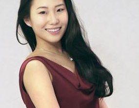 Stephanie-Kim